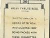 36b-helen-twelvetrees
