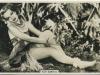 12a-sari-maritza