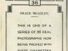 36b-grace-bradley