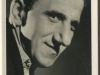 03a-jimmy-durante