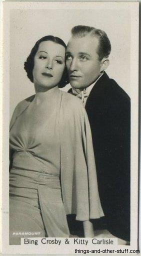 John Sinclair Film