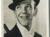 098a-fred-astaire