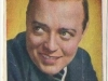 136a-peter-lorre