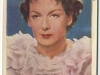 141a-rosalind-russell