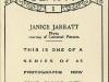 01b-janice-jarratt