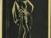 20a-carole-lombard