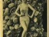 42a-irene-ware