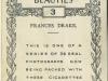 03b-frances-drake