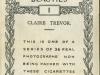 01b-claire-trevor