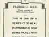 01b-florence-rice