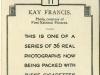 11b-kay-francis