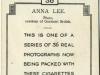 36b-anna-lee