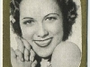 07a-eleanor-powell