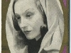 38a-elisabeth-bergner