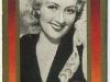 48a-joan-blondell