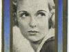 49a-joan-bennett