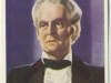 04a-lionel-barrymore