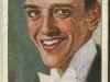 03a-fred-astaire