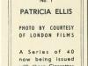 01b-patricia-ellis