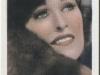 Wendy Weddell