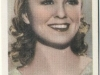 Dorothy Belle Dugan