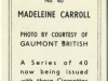 40b-madeleine-carroll