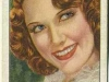 14a-eleanor-powell