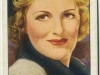 31a-gracie-fields
