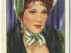 42a-ruth-chatterton