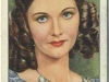 44a-elizabeth-allan