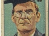 01a-will-hay
