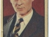 06a-lionel-barrymore