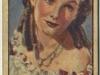 07a-elizabeth-allan