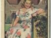 44a-joan-blondell