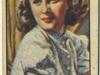 48a-tamara-desni