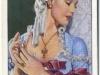 16a-anita-louise