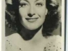 01-joan-crawford