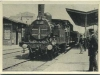 001-the-arrival-of-a-train-at-a-country-station-1896