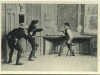 002-the-great-train-robbery-1903