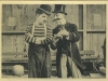 004-charlie-chaplin-in-the-champion-1915