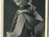 005-mary-pickford-in-secrets