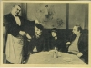006-charlie-chaplin-in-the-immigrant-1916