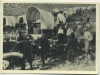008-the-covered-wagon-1923