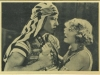 009-rudolph-valentino-and-vilma-banky-in-son-of-the-sheik