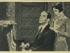 010-al-jolson-and-betty-bronson-in-the-singing-fool