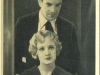 012-al-jolson-and-may-mcavoy-in-the-singing-fool