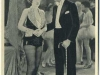 016-bessie-love-and-charles-king-in-the-broadway-melody