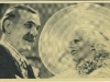 018-jean-harlow-and-frank-morgan-in-the-blonde-bombshell