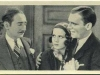 020-pat-obrien-mary-brian-and-adolphe-menjou-in-the-front-page