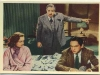 022-walter-connolly-with-carole-lombard-and-fredric-march-in-nothing-sacred
